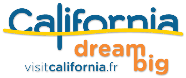 California Dream Big