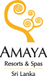Amaya Resorts