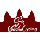 Cambodgia Cycling