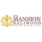 The Mansion Baliwood Resort