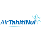 Air Tahiti Nuir