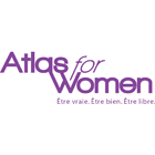 Atlas for Women