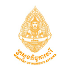 Ministry of Women Affairs