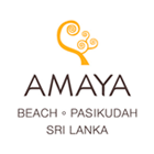 Amaya Beach Resort