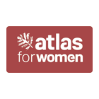 Atlas Women