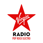 Vigin Radio