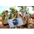 Team 40 / Raid l'Arbre Vert  Cambodge - Course Orientation