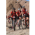 Team 45 / Raid Amazones Californie - J2 VTT