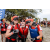 Team 10 / Raid Amazones Californie - J3 Canoe