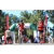 Team 30 / Raid Amazones Californie - J5 Triathlon