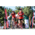 Team 43 / Raid Amazones Californie - J5 Triathlon