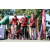 Team 81 / Raid Amazones Californie - J5 Triathlon