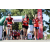 Team 82 / Raid Amazones Californie - J5 Triathlon