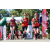 Team 52 / Raid Amazones Californie - J5 Triathlon