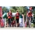 Team 12 / Raid Amazones Californie - J5 Triathlon