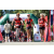 Team 06 / Raid Amazones Californie - J5 Triathlon
