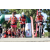 Team 23 / Raid Amazones Californie - J5 Triathlon