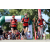 Team 68 / Raid Amazones Californie - J5 Triathlon