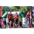Team 27 / Raid Amazones Californie - J5 Triathlon