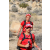 Team 81 / Raid Amazones Californie - J5 Trek