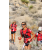 Team 06 / Raid Amazones Californie - J5 Trek