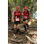 Team 27 / Raid Amazones Cambodge 2018 - J1 Trek