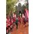 Team 118 / Raid Amazones Cambodge 2018 - J1 Trek