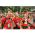 Team 113 / Raid Amazones Cambodge 2018 - J6 Trek