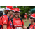 Team 09 / Raid Amazones Sri Lanka 2018 - J1 Trail