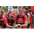 Team 63 / Raid Amazones Sri Lanka 2018 - J1 Trail
