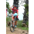 Team 31 / Raid Amazones Sri Lanka 2018 - J5 Bike and Run