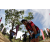 Team 78 / Raid Amazones Sri Lanka 2018 - J5 Bike and Run