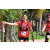 Team 14 / Raid Amazones Sri Lanka 2018 - J5 Bike and Run