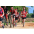 Team 121 / Raid Amazones Sri Lanka 2018 - J5 Bike and Run