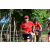 Team 118 / Raid Amazones Sri Lanka 2018 - J5 Bike and Run