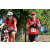 Team 05 / Raid Amazones Sri Lanka 2018 - J5 Bike and Run
