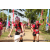 Team 46 / Raid Amazones Sri Lanka 2018 - J5 Bike and Run