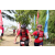 Team 25 / Raid Amazones Sri Lanka 2018 - J5 Bike and Run