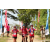 Team 129 / Raid Amazones Sri Lanka 2018 - J5 Bike and Run