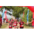 Team 103 / Raid Amazones Sri Lanka 2018 - J5 Bike and Run
