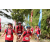 Team 143 / Raid Amazones Sri Lanka 2018 - J5 Bike and Run