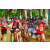 Team 120 / Raid Amazones Sri Lanka 2018 - J5 Bike and Run