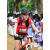 Team 141 / Raid Amazones Sri Lanka 2018 - J5 Bike and Run