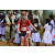 Team 104 / Raid Amazones Sri Lanka 2018 - J5 Bike and Run