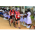 Team 77 / Raid Amazones Sri Lanka 2018 - J5 Bike and Run