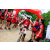 Team 119 / Raid Amazones Sri Lanka 2018 - J5 Bike and Run