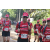 Team 127 / Raid Amazones Sri Lanka 2018 - J6 Trail