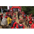 Team 102 / Raid Amazones Sri Lanka 2019 - J5 Bike and Run