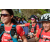 Team 12 / Raid Amazones Sri Lanka 2019 - J5 Bike and Run