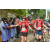 Team 09 / Raid Amazones Sri Lanka 2019 - J5 Bike and Run